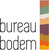 Bureau Bodem